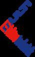 Multi Elektrotechniek Logo